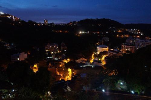 Casa Caminho do Corcovado Photo