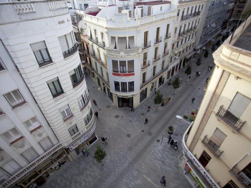 Calle José Cruz Conde, 22, 14001 Córdoba, Spain.