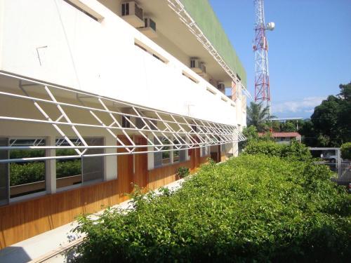 HotelHotel Lacantum