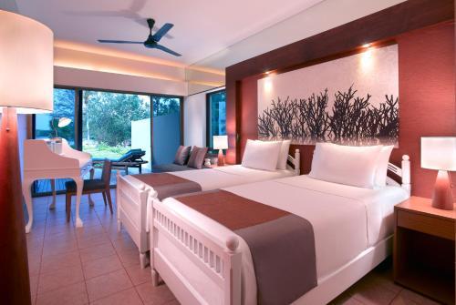 Angsana Bintan