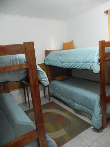 Apartment Al Sur Photo