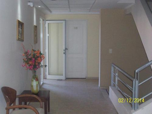 Hotel del Centro Photo