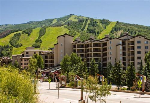 Torian Plum By Wyndham Vacation Rentals - Steamboat Springs, CO 80487
