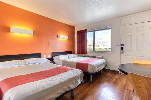 Motel 6 Santa Clara photo 9