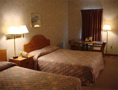 Olde Amish Inn - Ronks, PA 17572