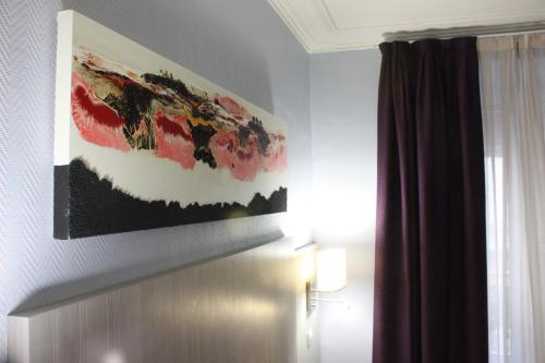 Hotel Excelsior photo 5