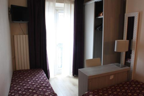Hotel Excelsior photo 13
