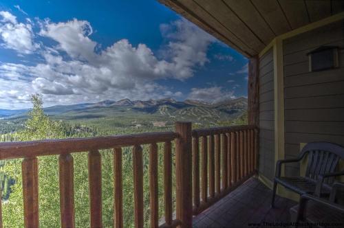 The Lodge At Breckenridge - Breckenridge, CO 80424