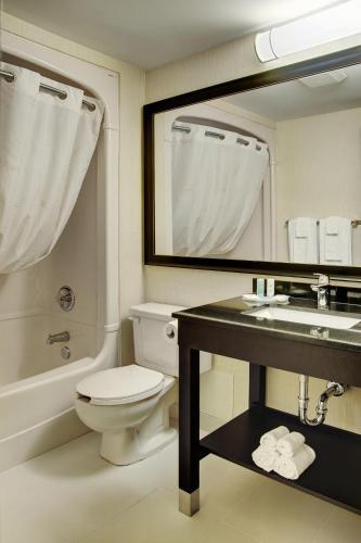 Comfort Inn Truro - Truro, NS B2N 5V4