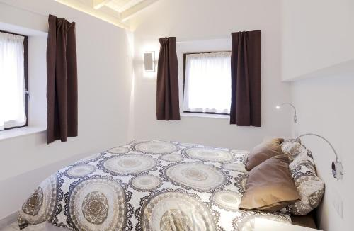 Suite Junior Finca Portizuelo 4