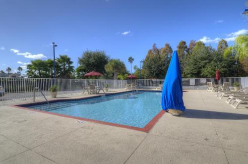 Motel 6 Orlando - International Drive photo 10