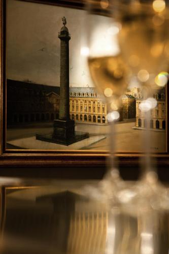 Hotel Stendhal Place Vendôme Paris - MGallery by Sofitel photo 24