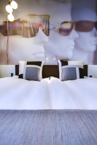 Comfort Hotel Vesterbro photo 9
