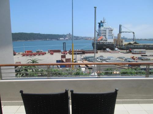 aha Waterfront Hotel and Spa Photo