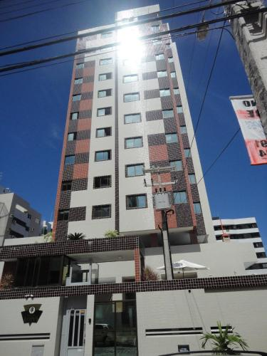 Apartamento Edifício Edécio Lopes Photo