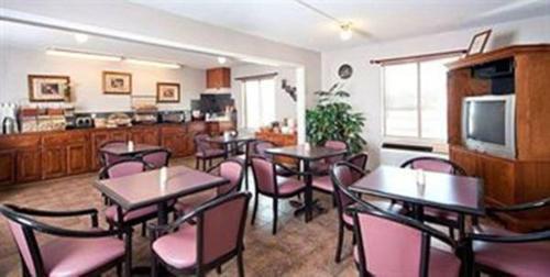 Guesthouse Inn Fort Smith - Fort Smith, AR 72908