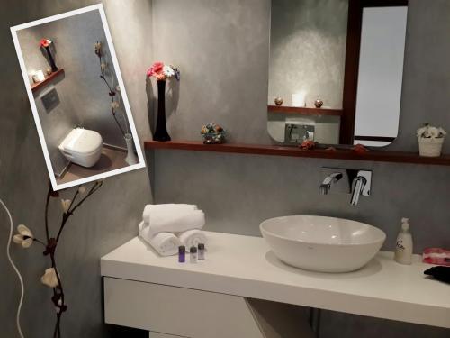 Istanbul Koza Suites Apartments fiyat