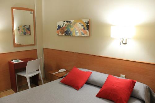 Hotel RH Sol photo 22