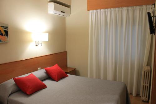 Hotel RH Sol photo 23