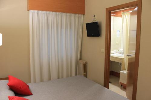 Hotel RH Sol photo 24
