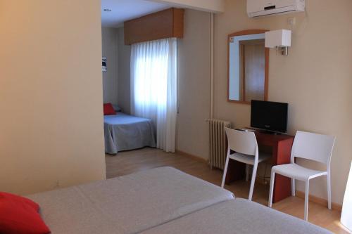 Hotel RH Sol photo 28