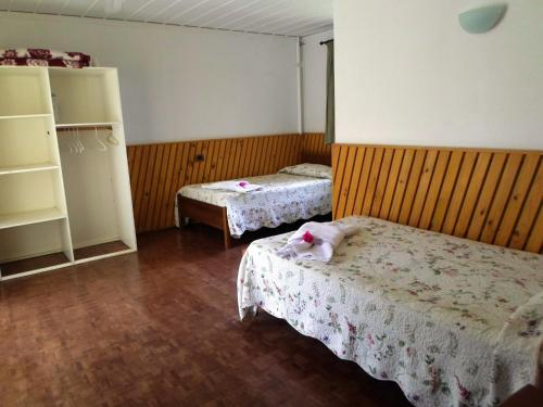 Casa Vaiteka Photo