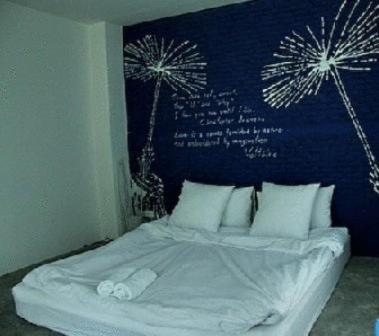 White @ Sea Resort