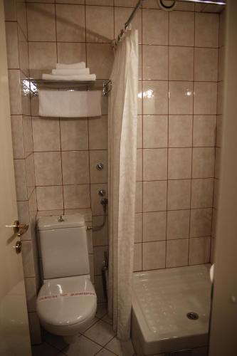 https://q-xx.bstatic.com/images/hotel/max500/393/39381381.jpg