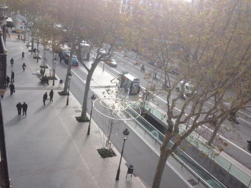 Hostalin Barcelona Passeig de Gràcia photo 12