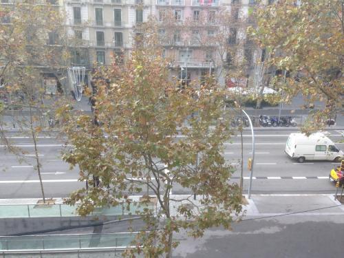 Hostalin Barcelona Passeig de Gràcia photo 14