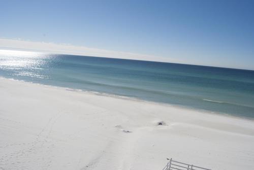 Casa Loma - Panama City Beach, FL 32407