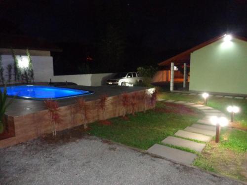 Apartamentos Recanto da Costa Photo