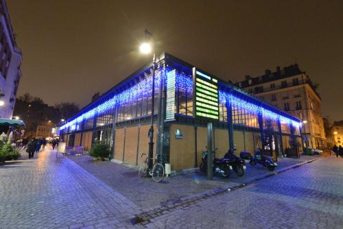 Hotel De La Poste photo 5