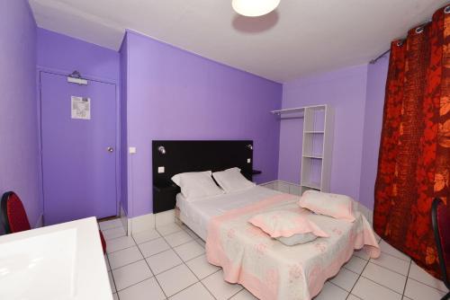 Hotel De La Poste photo 14