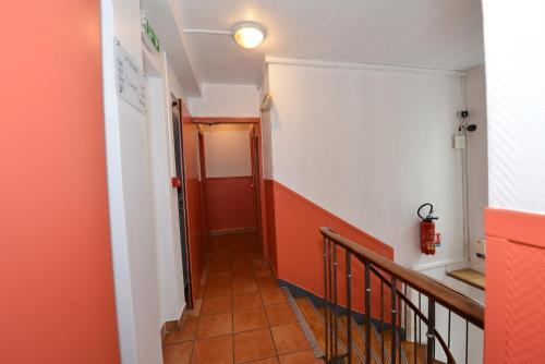 Hotel De La Poste photo 17