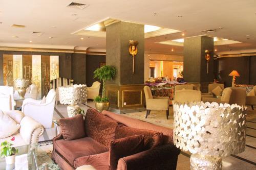 Asia Hotel photo 14