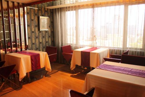 Asia Hotel photo 18