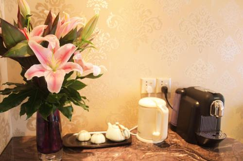 Asia Hotel photo 30