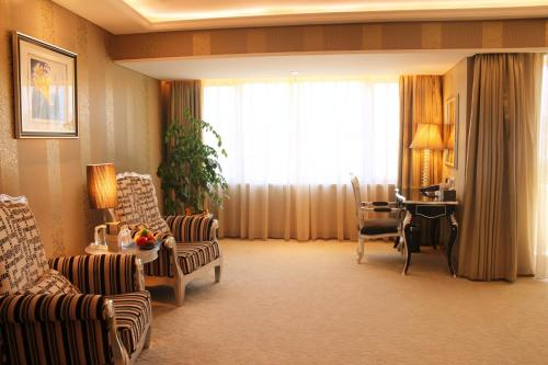 Asia Hotel photo 31