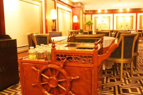 Asia Hotel photo 44