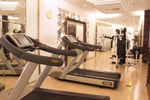 Asia Hotel photo 47