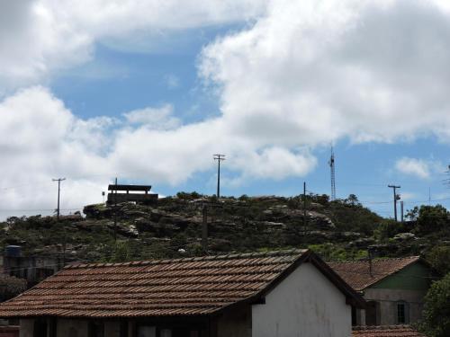 Pousada Casa da Serra Photo