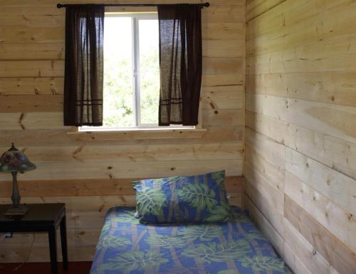 Pa'ani Cabins - Mountain View, HI 96771