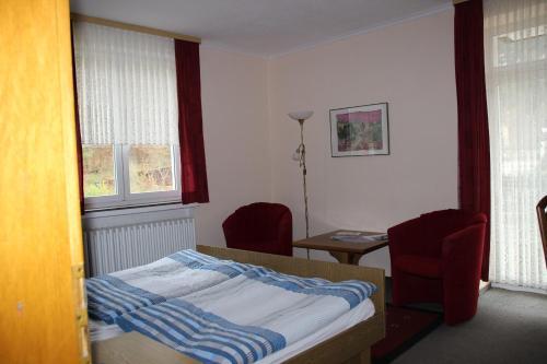 Hotel Waldschloss