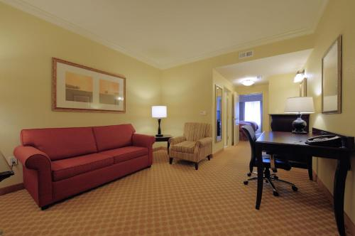 Country Inn & Suites by Radisson, Columbia at Harbison, SC Photo