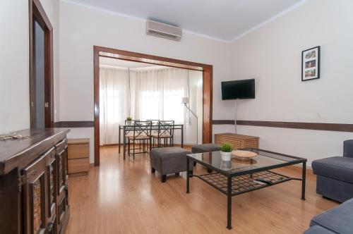 Bbarcelona Apartments Central Eixample Flats photo 17