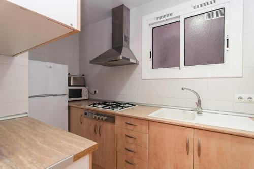 Bbarcelona Apartments Central Eixample Flats photo 18