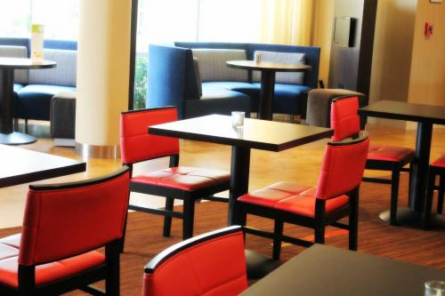 Courtyard By Marriott Mcdonough - McDonough, GA 30253