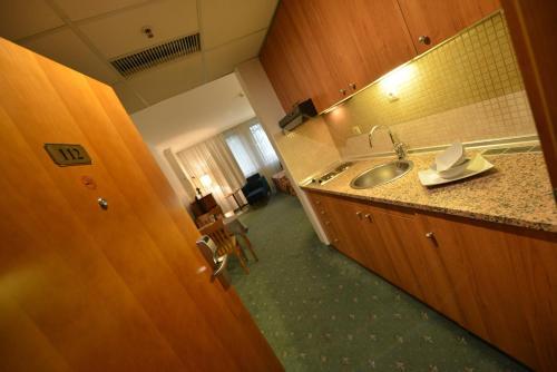 https://q-xx.bstatic.com/images/hotel/max500/396/39656542.jpg