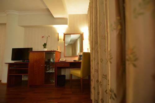 https://q-xx.bstatic.com/images/hotel/max500/396/39657177.jpg